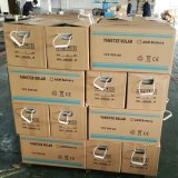 Top Sale Nano Gel Battery 12V 120ah Deep Cycle