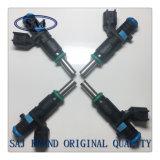 Injector de combustível Bosch, comércio por grosso diferentes do Bico Injetor de Combustível de Alta Qualidade de produtos da Bosch de fornecedor de Guangzhou