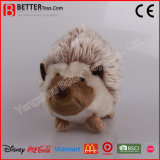 Atacado Cute Stuffed Animals Plush Hedgehog Soft Toy