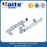 glissière professionnelle de tiroir de constructeur de glissières de clavier de bureau de glissière de clavier de 35mm
