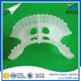 Neuer PlastikIntalox Sattel---Gelegentliche Verpackung