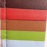 Дышащий обувь подкладка из натуральной кожи Fabric PU материала для обуви внутренней панели боковины