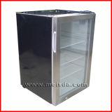 Getränkekühlvorrichtung der Gegenoberseite-68L