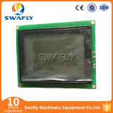 Daewoo-Exkavator-elektrische Teile Dh225-7 LCD
