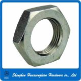 Acier / laiton / bronze bronze hexagonal
