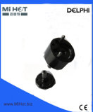 Valvola di regolazione comune di Delfi dell'iniettore della guida per 9308622b (28239295)