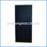 модуль способный к возрождению панели солнечных батарей высокой эффективности 200W поли энергосберегающий
