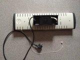 1500W IP21 cuarzo calentador / baño calentador / calentador al aire libre / Calentador infrarrojo / Calentador de Patio