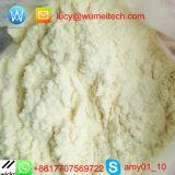 Methyltrienolone 절단 주기 스테로이드 순수성 99% Dht Metribolones