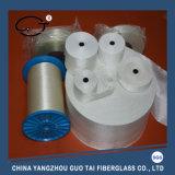 Band de van uitstekende kwaliteit van de Polyester voor Hittebestendigheid en Isolatie