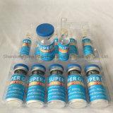Para sempre pele que Whitening a glutatione de 10 ampola Vials+10 para a injeção 900mg