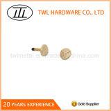Blocage/boucle Large-Utiles légers minuscules de connecteur de combinaison de boulon et de noix