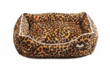 Pet Products Dog Cat Puppy Warm Bed (B016)