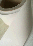 U-PVC 단면도를 위한 PVC 외부 필름 또는 포일