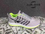 Chaussures de sport design Flyknit Confort de haute qualité