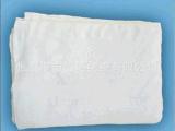 Tissu élastique à retardement de flamme 40% Modacrylique / 60% Fibre de verre
