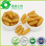 Migliore alta qualità della capsula della gelatina reale 1000mg Softgel con il prezzo più basso