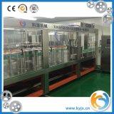 Automatische Maschine für Getränkefüllendes Geräten-System
