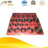 NBR O Tipo Sellado Ring Box y Box Reparación