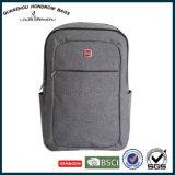 2017 Amazon простая конструкция серый плечо рюкзак сумка Sh-17070610