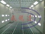 Strumentazione a base d'acqua del garage del Ce Wld8400 per la vernice dell'automobile