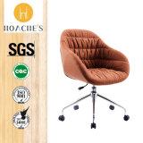 現代デザイン高い等級の余暇の椅子(HT-838B)