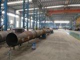 合金鋼鉄スチレンの回復タワーの圧力容器