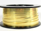 高品質H80 H65の黄銅ワイヤー