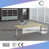 Самомоднейший стол компьютера менеджера таблицы офиса мебели