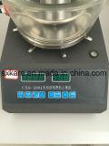 Pénétromètre complètement automatique de bitume (CXS-2801)