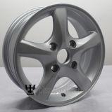 4X114.3 продают колеса оптом отполированные стороной