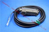 Fournisseur de l'amplificateur Px7-Crd d'A1042A FUJI Cp642