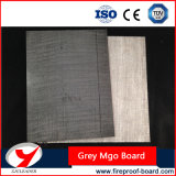 Доска Magnesiumoxide доски MGO серого цвета пожаробезопасная