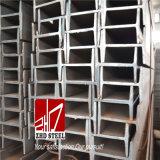 Precio de la talla de la viga del acero I