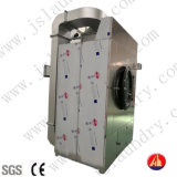Industrielles Dryer/Industry Dryer/Commercial Dryer 100kgs