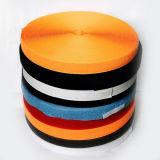 Bracelet imprimé coloré en boucle et crochet et boucle