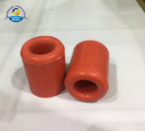 De Chinese Delen van de Trilling van de Producten van de Vervaardiging Klantgerichte Rubber Anti