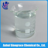 Desengrasante de metal y removedor de oxidación (MC-C5410)