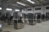 12000bph manchon PVC bouteille d'étiquetage automatique de la diminution de la machine