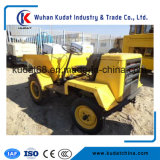 1tons 2WD Site-Kipper SD10