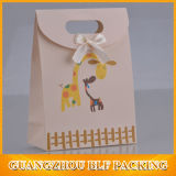 Sac promotionnel en papier / sac en papier / sac promotionnel (BLF-PB060)