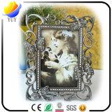 Modo ed immaginazione Photoframe di vendita caldo per i regali promozionali del mestiere del blocco per grafici della foto