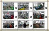 Netzanschlusskabel-Kontaktbuchse für Haushaltsgerät mit CCC-Bescheinigung