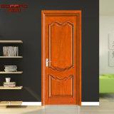 مركّب بيئيّة جديدة غرفة نوم أبواب تصميم ([غسب6-006])