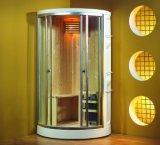 2017 Monalisa, sala de sauna e sala de vapor M-8259