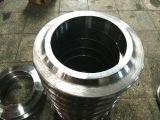 12 '' двойных резца диска ролика для машины тоннеля сверлильной