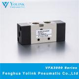 Valvola pneumatica di controllo esterno di serie VFA3230