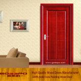 MDF 침실 (GSP8-006)를 위한 실내 아파트 문