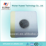 Imán parches delgados hecha por consejos de pérdida de peso Huawei