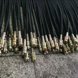 具体的なバイブレーターの火かき棒28/32/38/48/58/60/70mm
